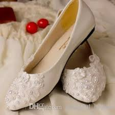 wedding shoes and accessories ivory wedding shoes lace applique pearl beaded bridal shoes bridal
