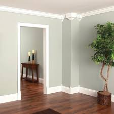 light rail molding lowes light rail molding lowes moulding buying guide how to measure a room