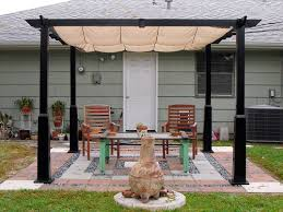 Simple Patio Ideas by Wonderful Simple Covered Patio Ideas Design Building Intended Decor