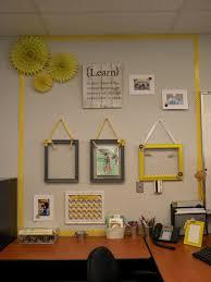 26 wonderful teacher desk decor yvotube com