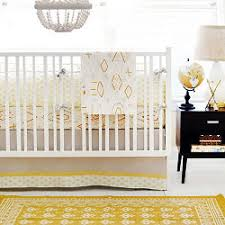 crib bedding baby bedding crib bedding sets