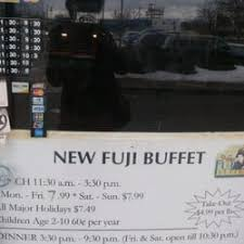 Chinese Buffet Hours by New Fuji Buffet Closed 11 Photos U0026 31 Reviews Chinese 3206