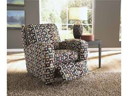 Fabric Recliner Chair Recliner Chairs Decor Pictures With Arms Grip And Motive