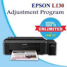 reset epson 1390 printer reset your printer epson adjustment program