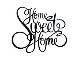 home sweet home decoration custom 70 home sweet home wall decor design ideas of items
