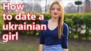 """Результат пошуку зображень за запитом """"dating ukraine girl Tulsa"""""""