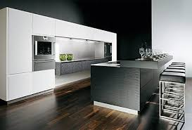 moderne kche mit kochinsel boaster küchen mit kochinsel und theke küchen mit kochinsel planen