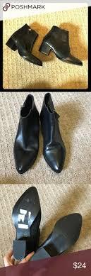 s ugg australia black joey boots australia australia joey chelsea booties leather chelsea boots