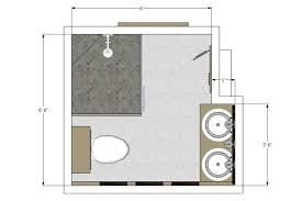 master bath ideas layouts 10x10 bathroom floor plans bedroom with