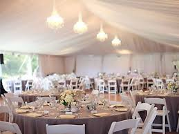 Napa Wedding Venues Chardonnay Golf Club Napa Wedding Venue Wine Country Wedding