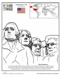 presidents day printable coloring pages 15 best book float parade images on pinterest presidents day