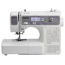 target singer sewing machine black friday sewing machines costco