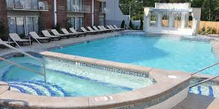cape cod hotels with indoor pool rainbow falls heated outdoor pool cape codder resort