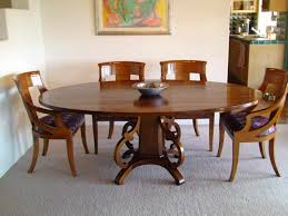 kitchen simple wood dining room chairs u dining furniture