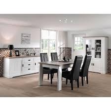 Table Salle A Manger Blanc Laque Conforama Charmant Conforama Chaise De Salle Manger Superb Conforama Chaises De