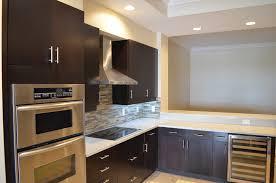builders kitchen cabinets kitchen cabinet jupiter kitchens builders warehouse kitchen