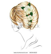prom up do stock images royalty free images u0026 vectors shutterstock