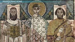 history alive chapter 6 byzantine empire videos u0026 lessons