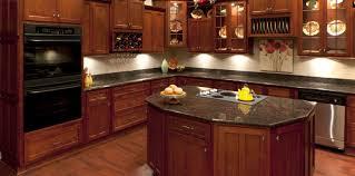 idea cheap kitchen sink base cabinets tags 18 inch cabinet cheap