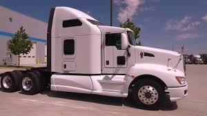 paccar kenworth 2013 kenworth t660 paccar financial used truck centers en