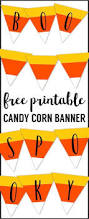 best 25 happy halloween banner ideas on pinterest diy halloween