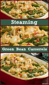green bean dish for thanksgiving 95 best crowd pleasin u0027 thanksgiving recipes images on pinterest