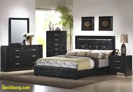 cheap white bedroom furniture bedroom cheap king size bedroom sets inspirational 50 fresh cheap