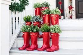 outdoor christmas decorating ideas christmas yard decorations outdoor christmas decorating