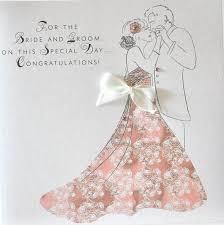 best online wedding invitations wedding invitation cards online theruntime