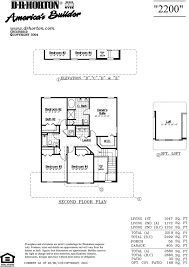 dh horton floor plans sereno community davenport by dr horton