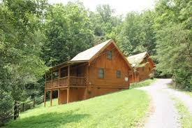 gatlinburg 2 bedroom cabins baby bear economy 2 bedroom sevierville cabin rental pigeon
