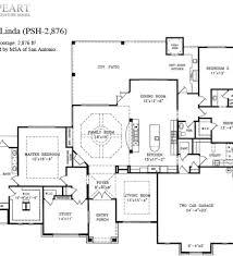 Deltec Homes Floor Plans Open Floor Plans Ranch Homes Large Open Floor Plan House Plans