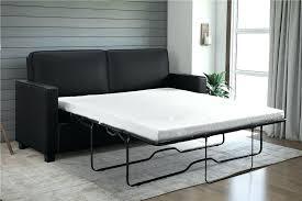 sleeper sofa with memory foam mattress memory foam sleeper sofa mattress memory foam sleeper sofa lovely