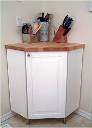ikea kitchen corner cabinet project for the corner in my kitchen interior inspirations