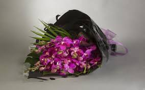 same day just because flowers flowers just because real florist real flowers melbourne