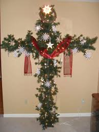 tree decorations ideas tips to decorate it tree red and white