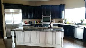 custom made kitchen cabinets interior custom cabinets gammaphibetaocu com