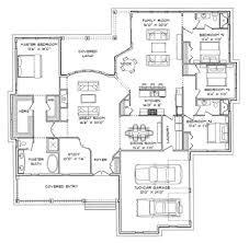 3d design studio carrell group new home construction u0026 design