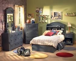 Furniture For Boys Bedroom 71 Surprising Boys Bedroom Furniture Nautigalia