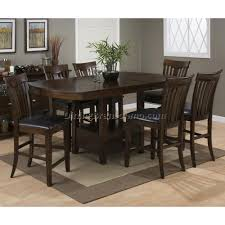 Rooms To Go Dining Room Furniture Counter High Dining Room Table Sets 3 Best Dining Room Furniture