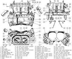aircraft carburetors and fuel systems a brief history 05