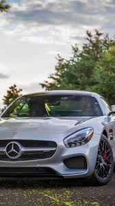 mercedes wallpaper iphone 6 download wallpaper 750x1334 mercedes amg gt s mercedes benz