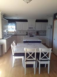 t shaped kitchen island t shaped kitchen island multiple advantages and uses of kitchen