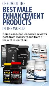progentra review is progentra the best male enhancement pill