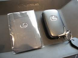 lexus card smart key fob pics page 2 tacoma