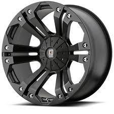 jeep jk black wheels jeep wrangler jk rims ebay