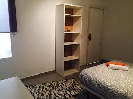 chambres d hotes madrid chambre d hôtes montero rooms chambre d hôtes madrid