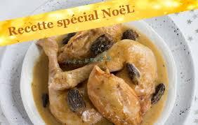 comment cuisiner la dinde de noel une recette de dinde de noël en version blanquette pour régaler tous