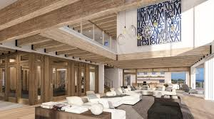 luxurious homes interior inside the malibu s most expensive home luxury estate
