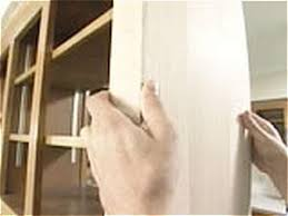 Installing Kitchen Cabinets Video How To Resurface Kitchen Cabinets Video Best Home Furniture